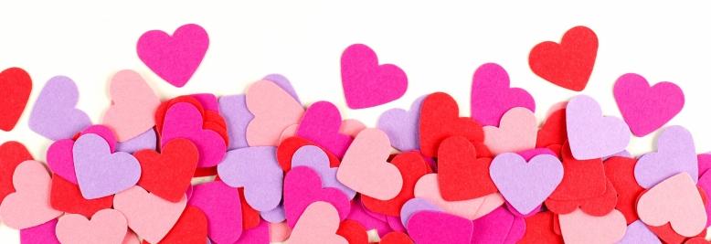 valentinehearts.jpg