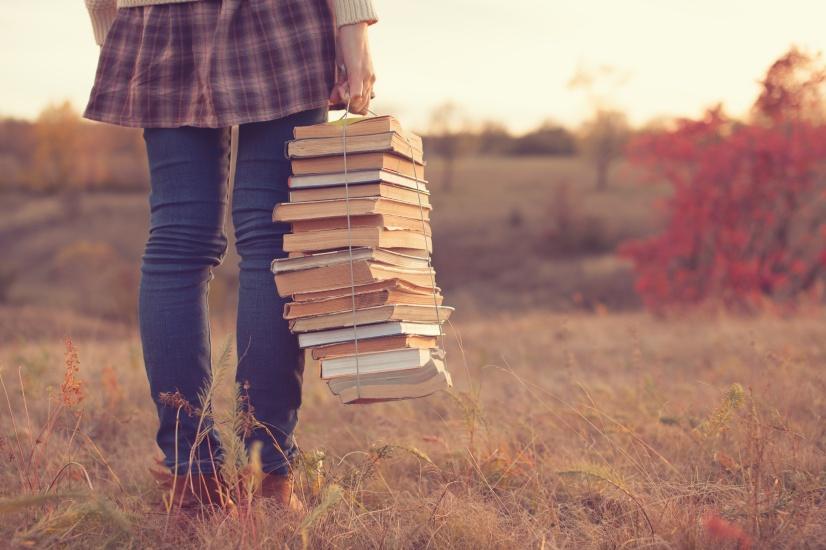 fallbooks.jpg