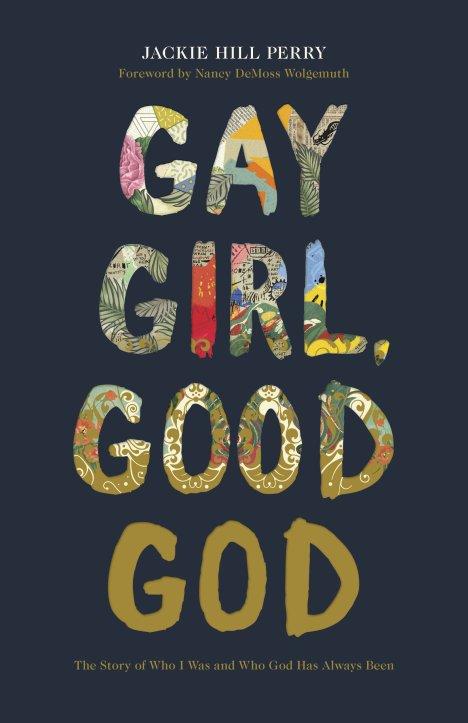gaygirlgoodgod