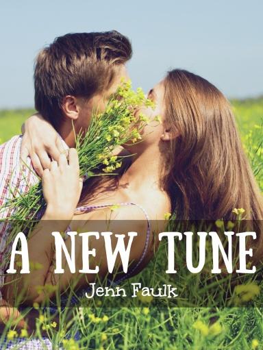 A New Tune 2