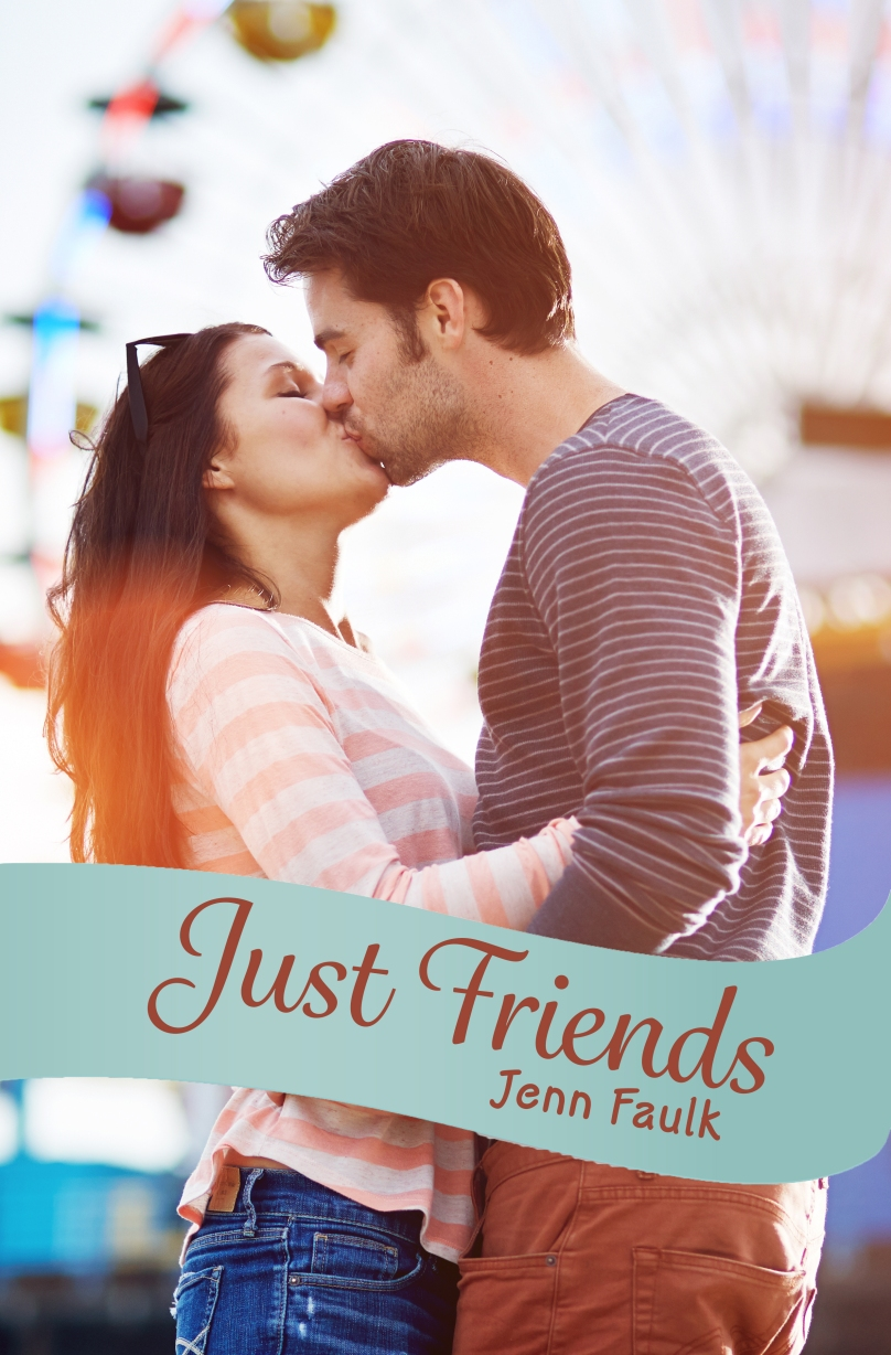 Just Friends cover.jpg