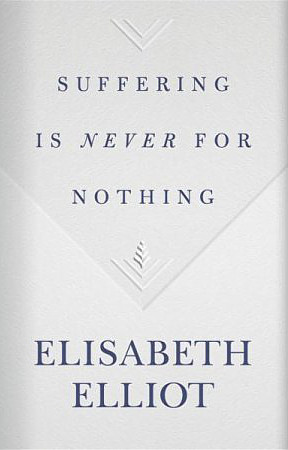 5bfd51126099b-elliot_suffering_isnever_for_nothing