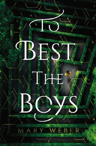 To-Best-the-Boys-Mary-Weber