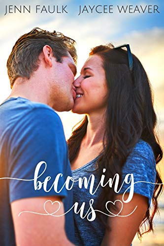 becoming us